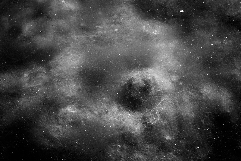 Stardust #006