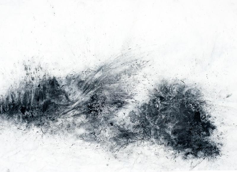 dwg-7215.jpg