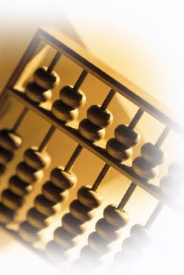 abacus268x400.jpg