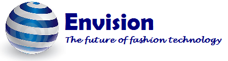 Envision Logo and Tagline.png