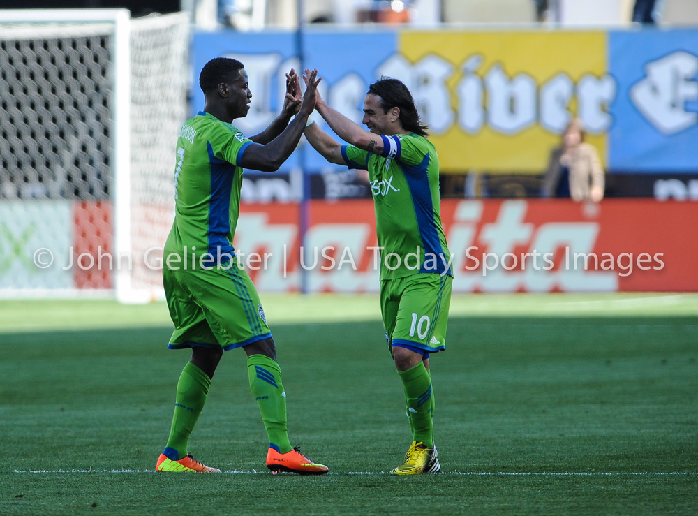 Sounders_Union_May_4_2013_JAG0394.jpg