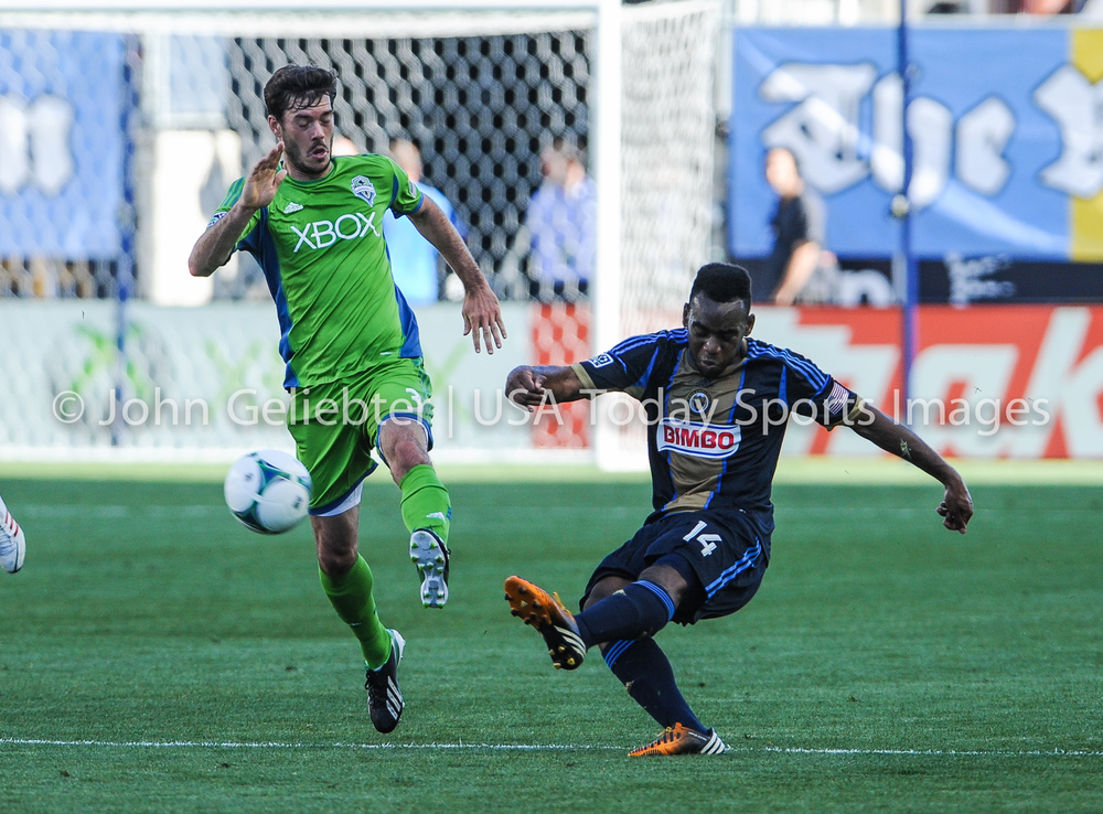 Sounders_Union_May_4_2013_JAG0886.jpg