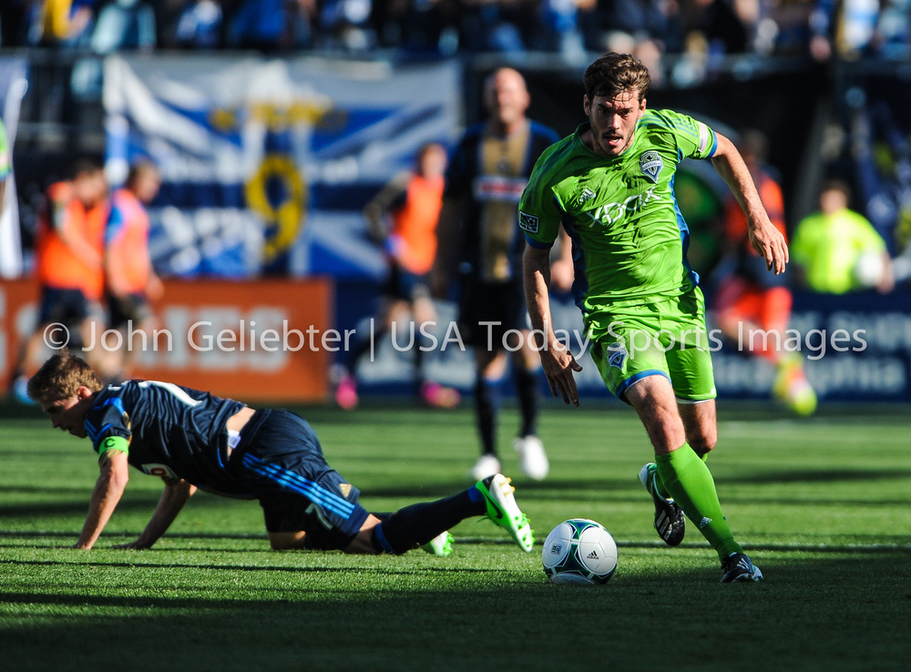 Sounders_Union_May_4_2013_JAG1098.jpg