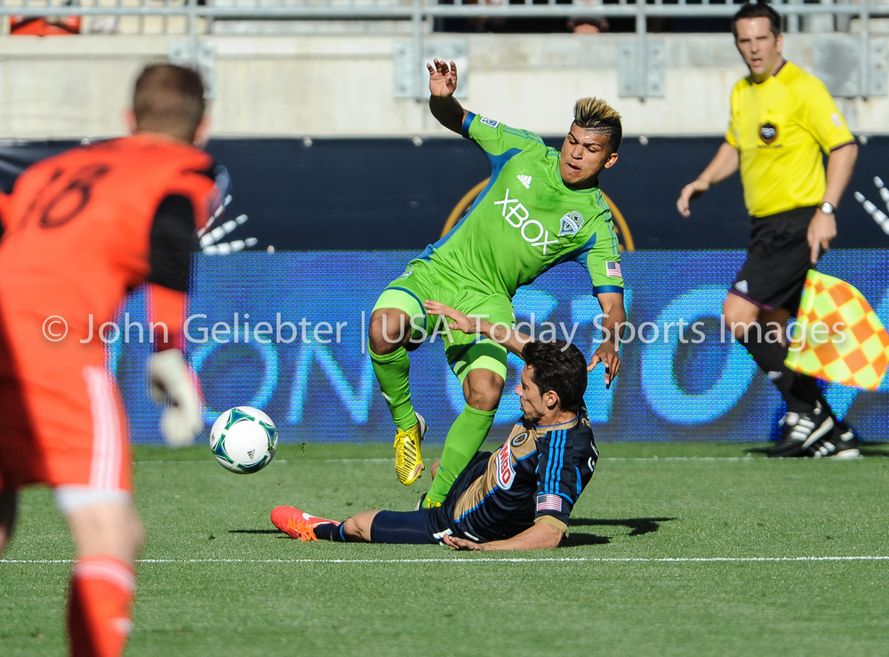 Sounders_Union_May_4_2013_JAG1245.jpg