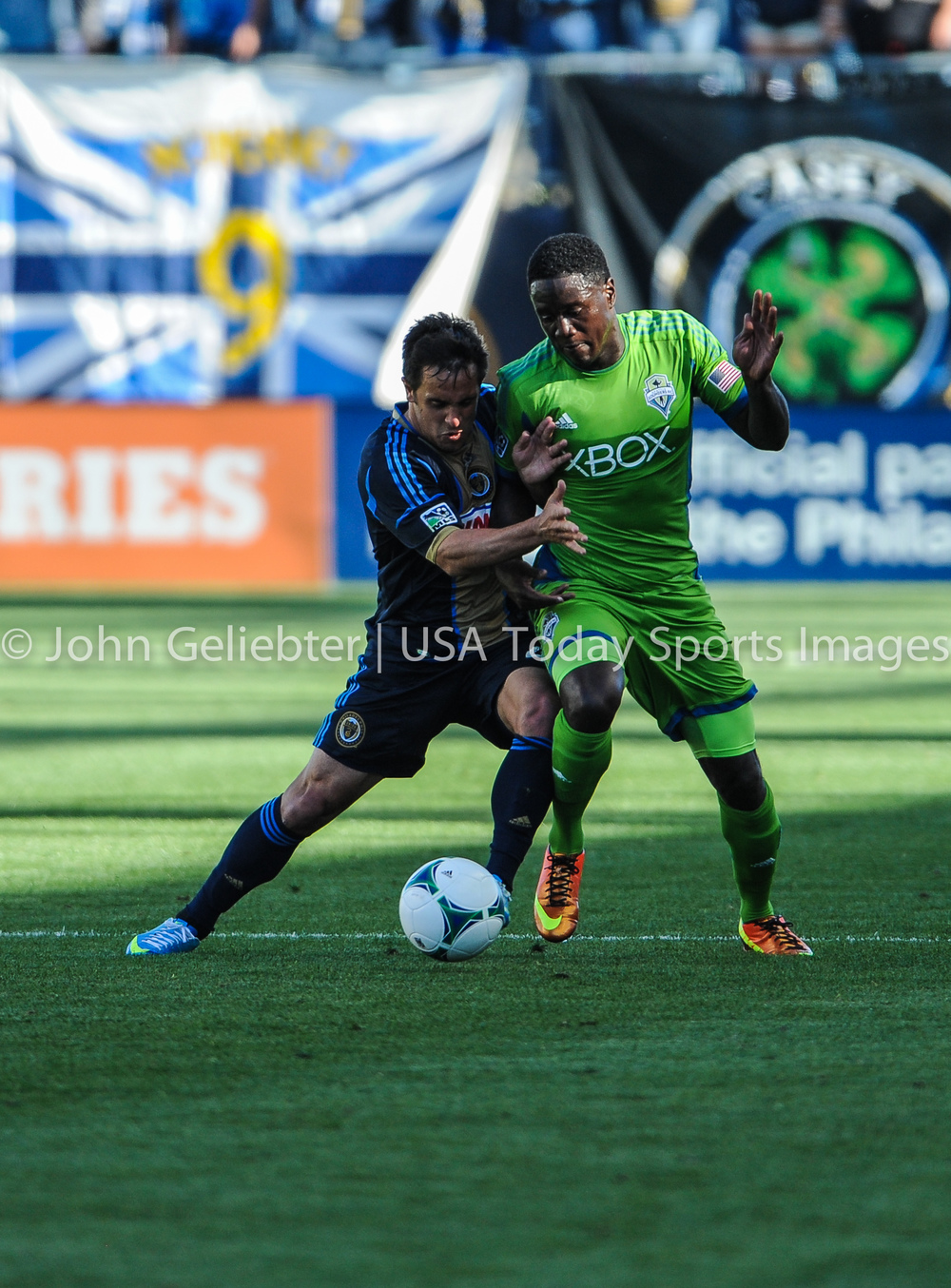 Sounders_Union_May_4_2013_JAG1282.jpg