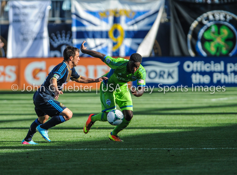 Sounders_Union_May_4_2013_JAG1280.jpg