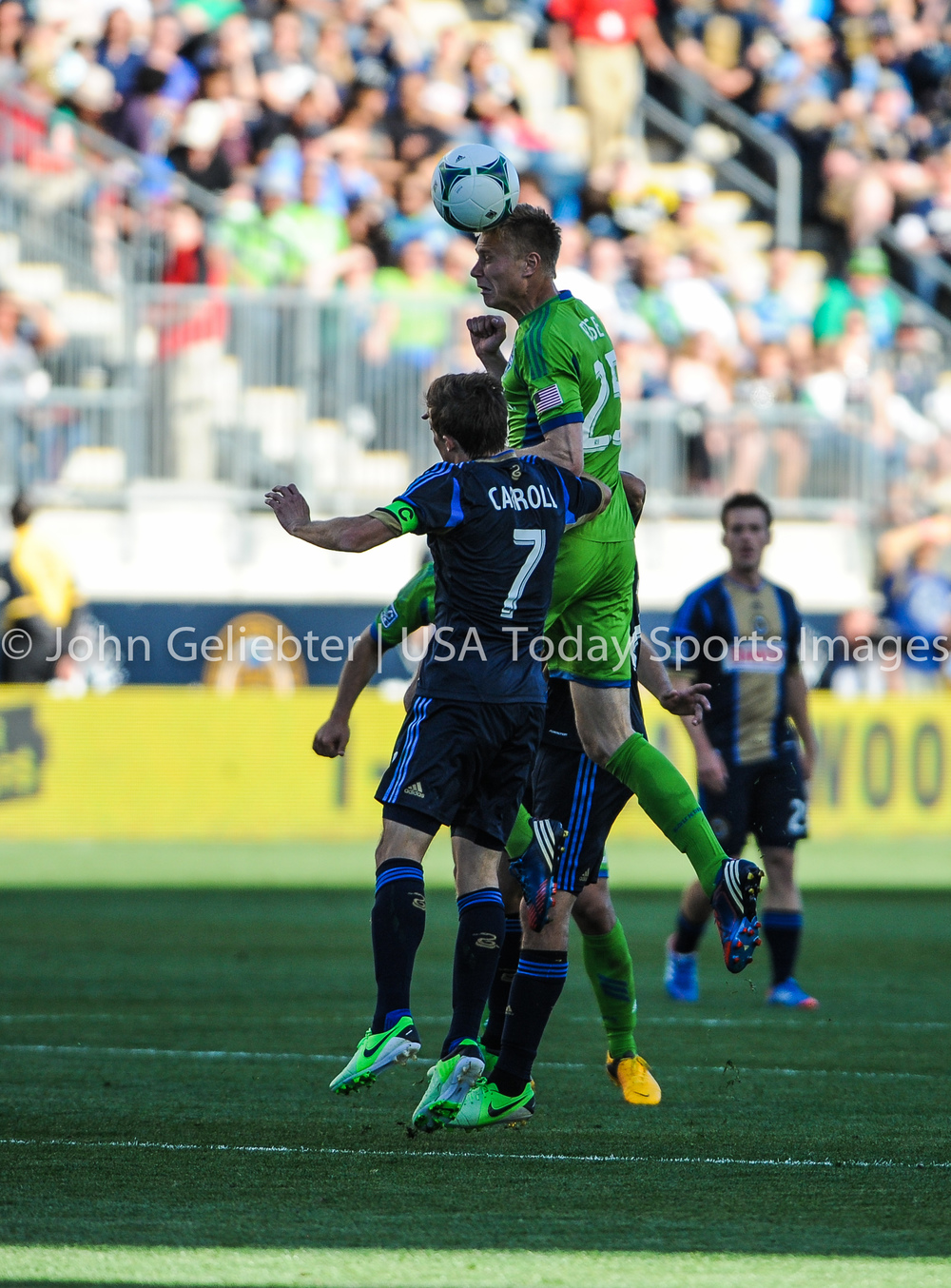 Sounders_Union_May_4_2013_JAG1356.jpg