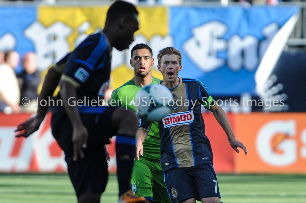 Sounders_Union_May_4_2013_JAG1405.jpg