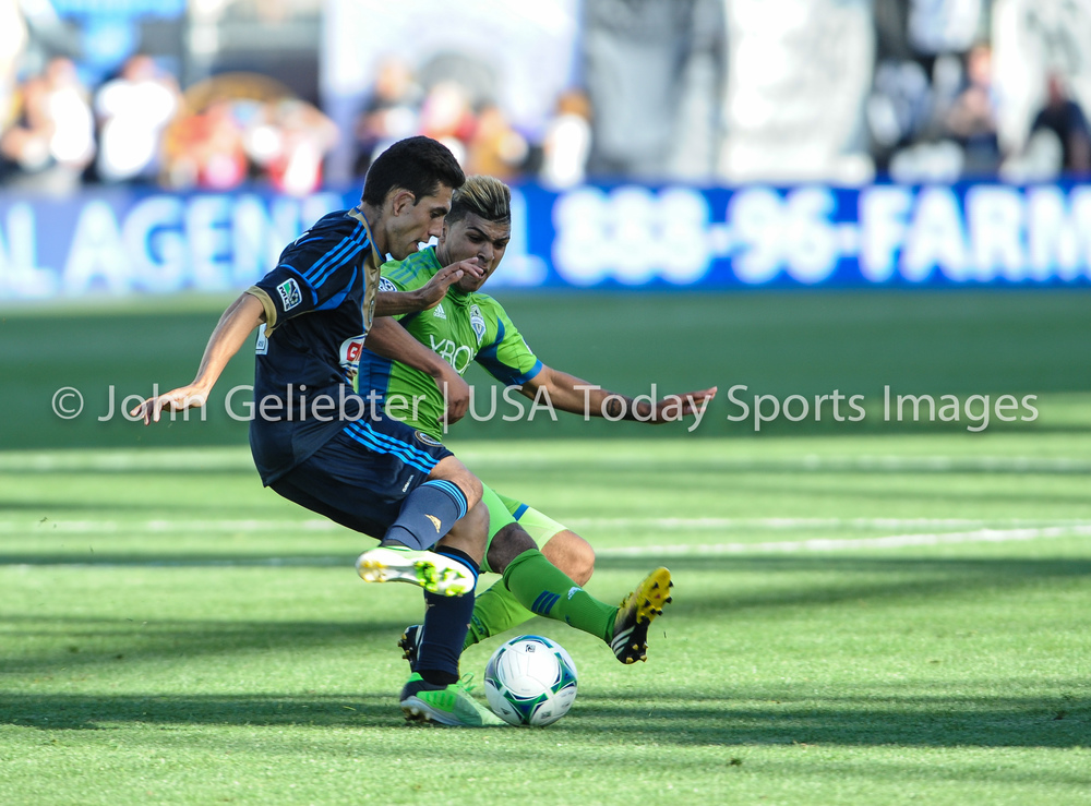 Sounders_Union_May_4_2013_JAG1684.jpg
