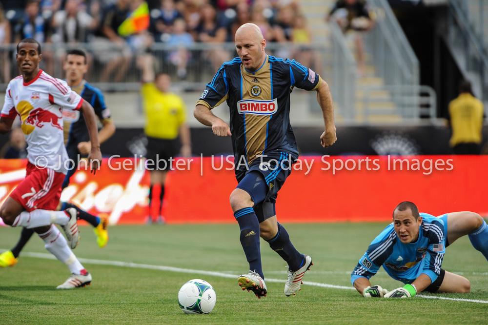Redbulls_Union_June_23_2013_JAG0148.jpg