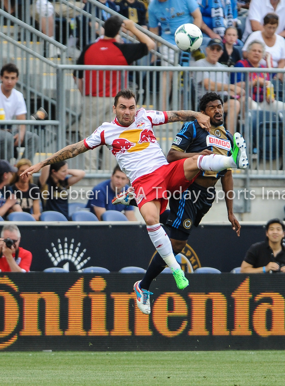 Redbulls_Union_June_23_2013_JAG0187.jpg