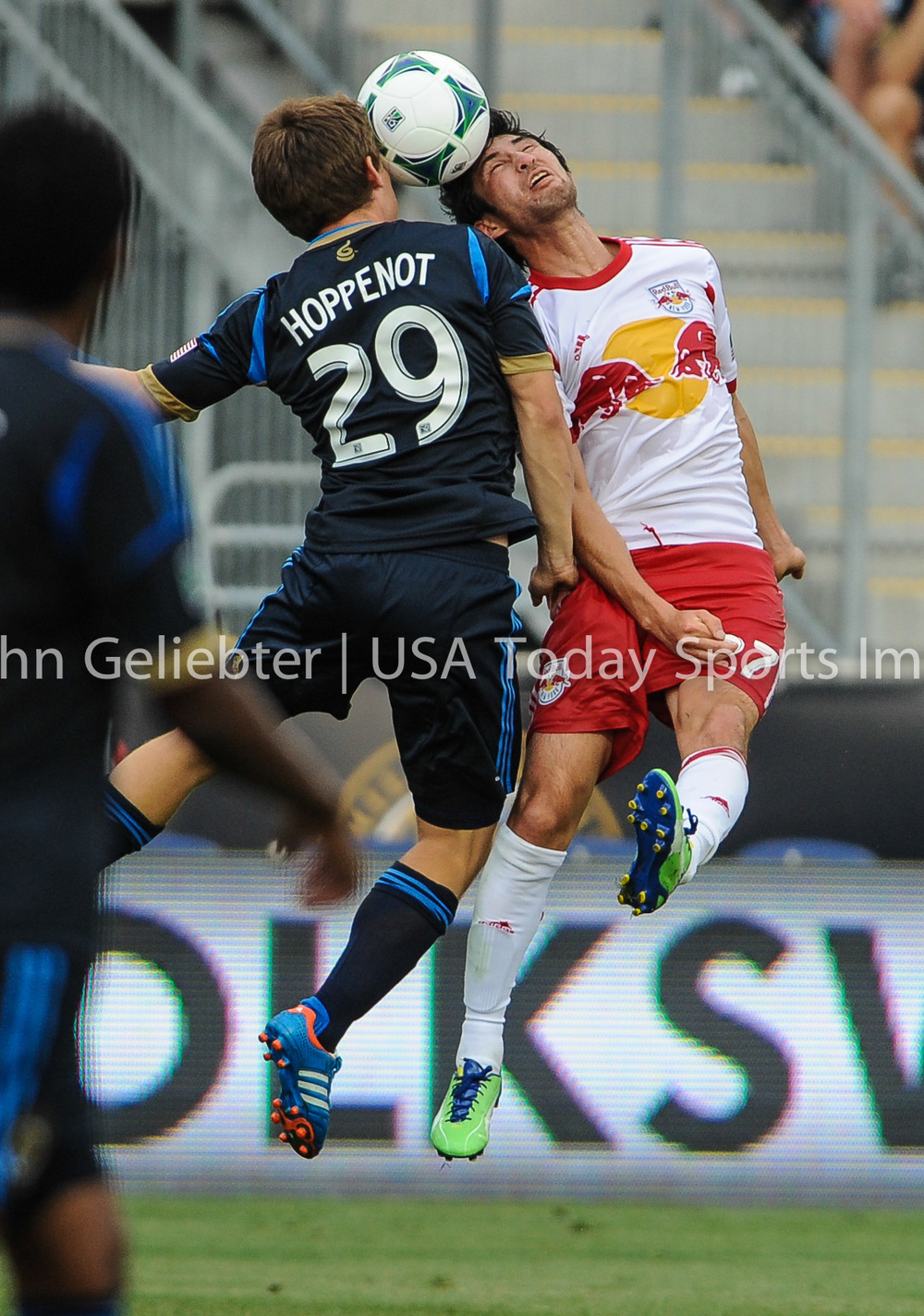Redbulls_Union_June_23_2013_JAG1016.jpg