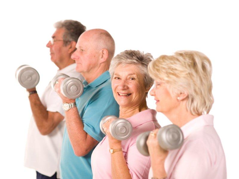 videos free treadmill workouts
