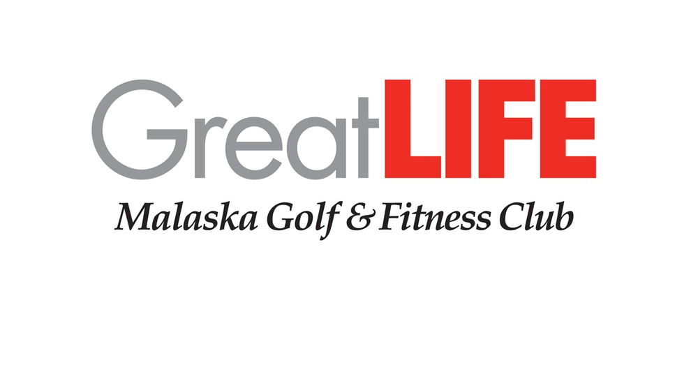 greatlife malaska plays here