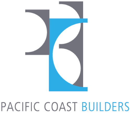 General Contractor | Home Builder | Construction Company | San Mateo County