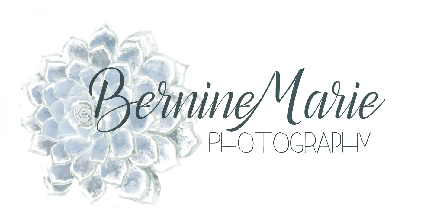 Bernine Marie Photography