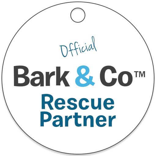 BarkCo-RescuePartner.jpg