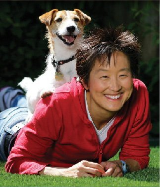 Dr. Sophia Yin.jpg