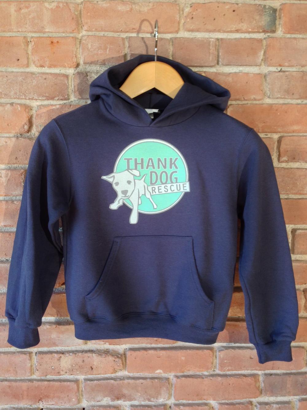 youth hoodie navy.jpg
