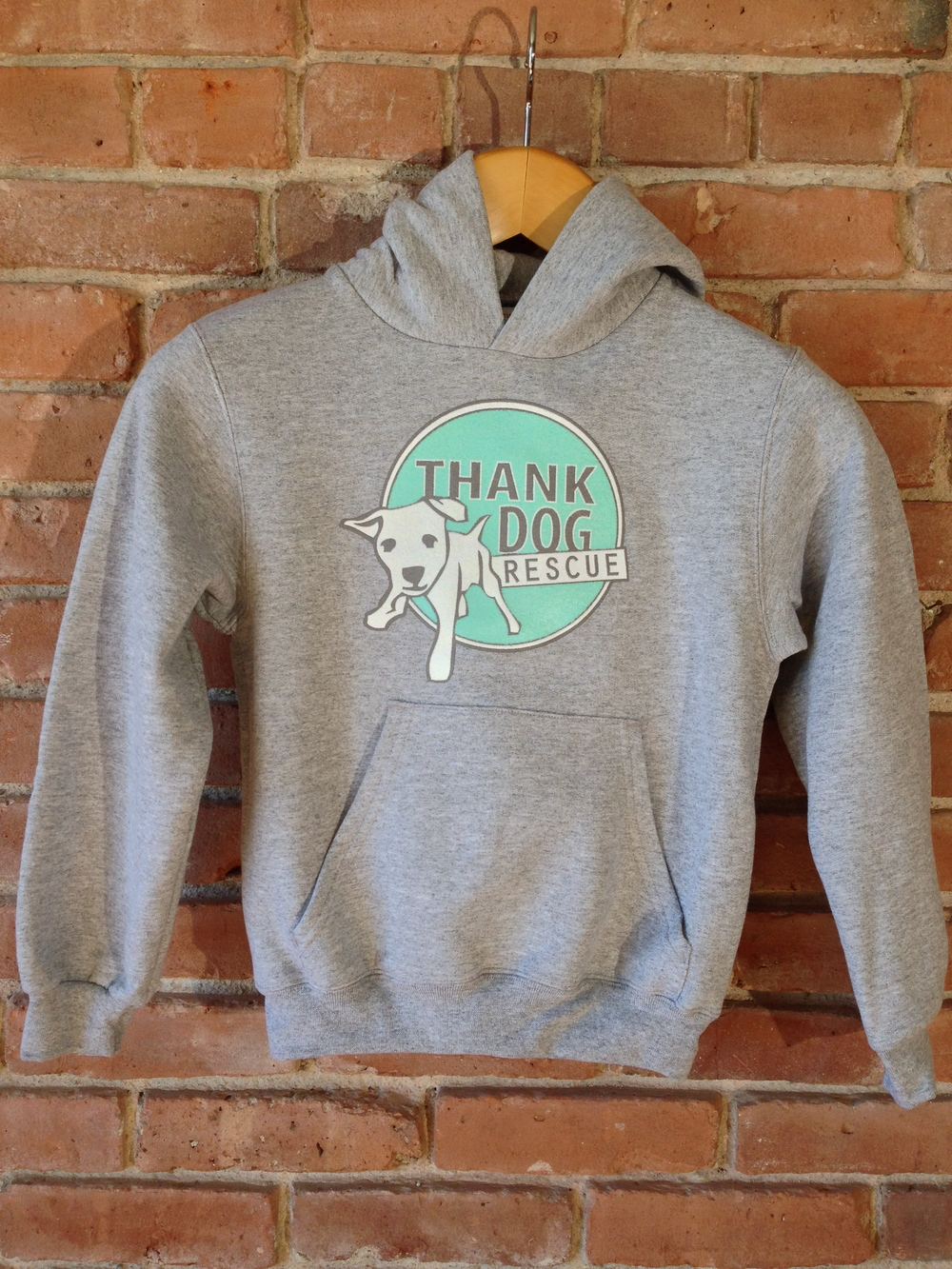 youth hoodie grey.jpg