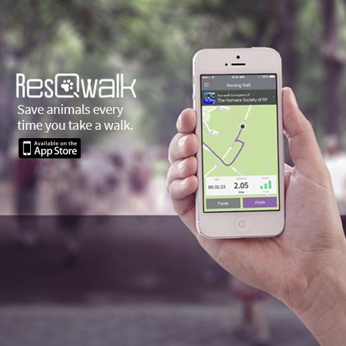 resqwalk.jpg