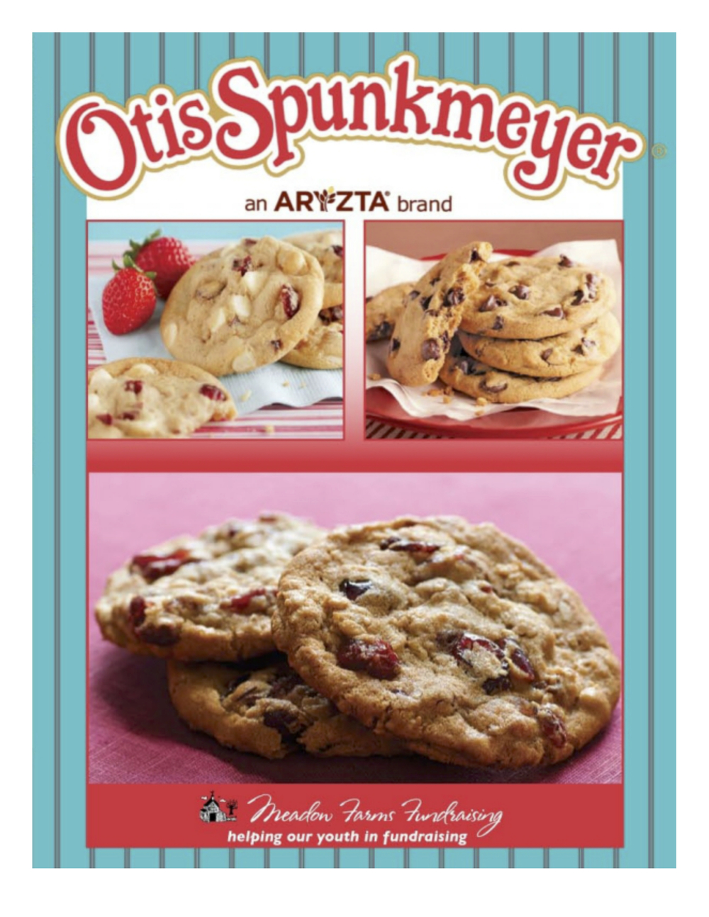 Otis Spunkmeyer cover.jpg