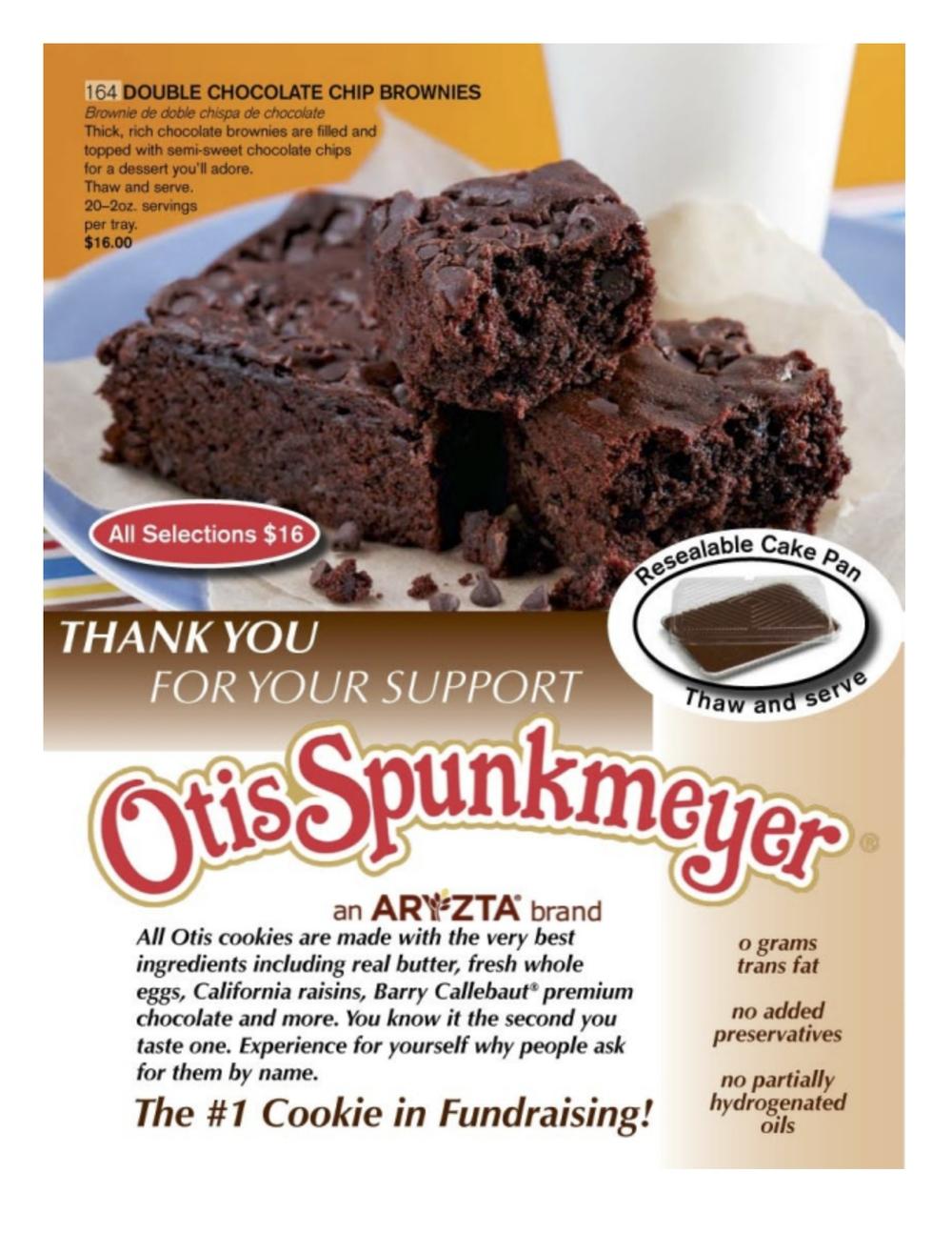 Otis Spunkmeyer pg 5.jpg