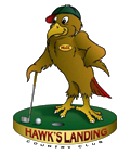 HL-Logo.png