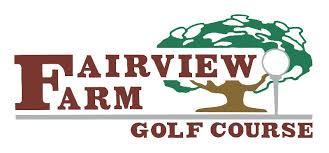fairview farm.jpeg