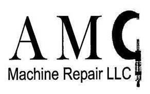 AMG Logo original.jpg