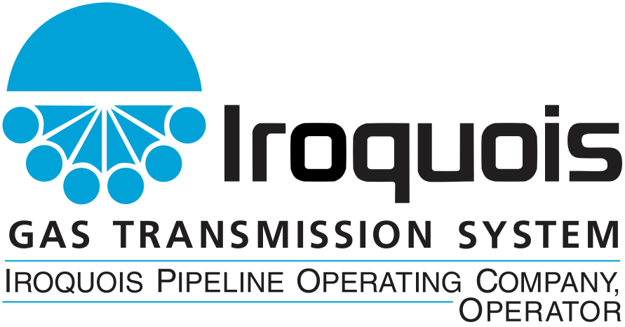 Iroquois full_color_logo.jpg