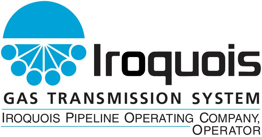 Iroquois full_color_logo.jpg