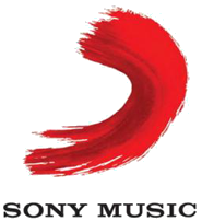 logo-sony-music.png