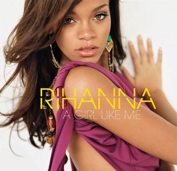 rihanna_-_a_girl_like_me_ultra_platium_deluxe_edition.jpg