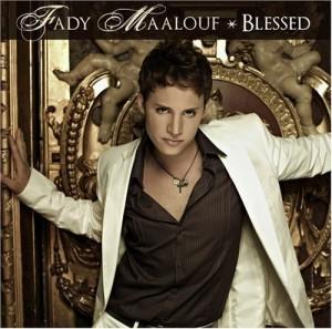 Blessed-album-fady-maalouf.jpg