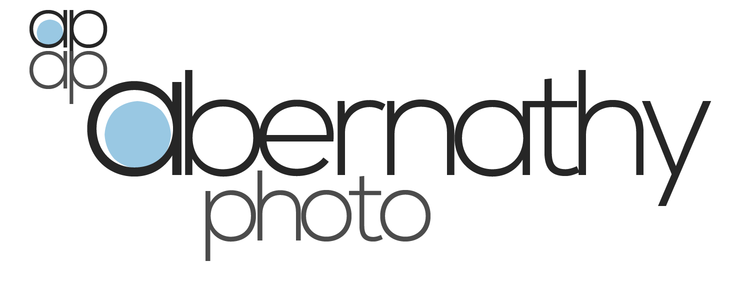 Minneapolis Photographer | John Abernathy Photography