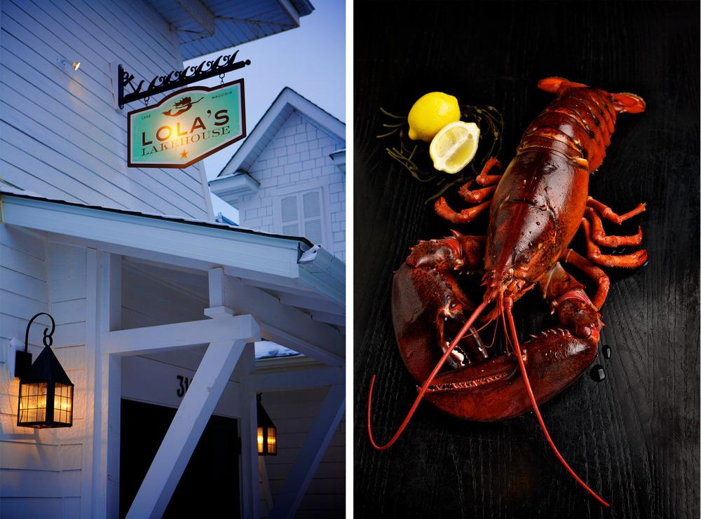 AbernathyPhoto_Lobster.jpg