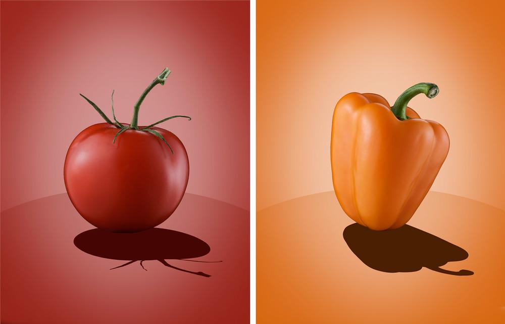 AbernathyPhoto_Tomato_Pepper.jpg