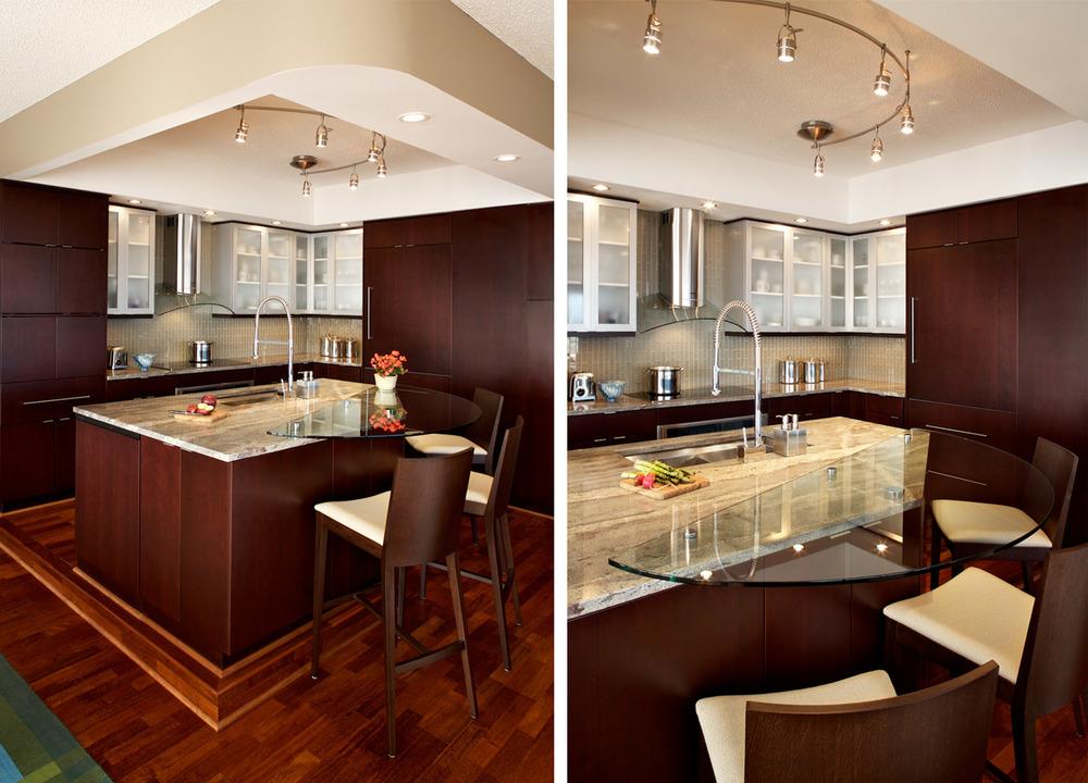 AbernathyPhoto_Kitchen.jpg