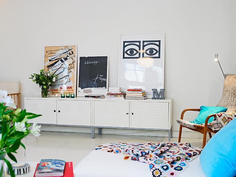 home-art.jpg