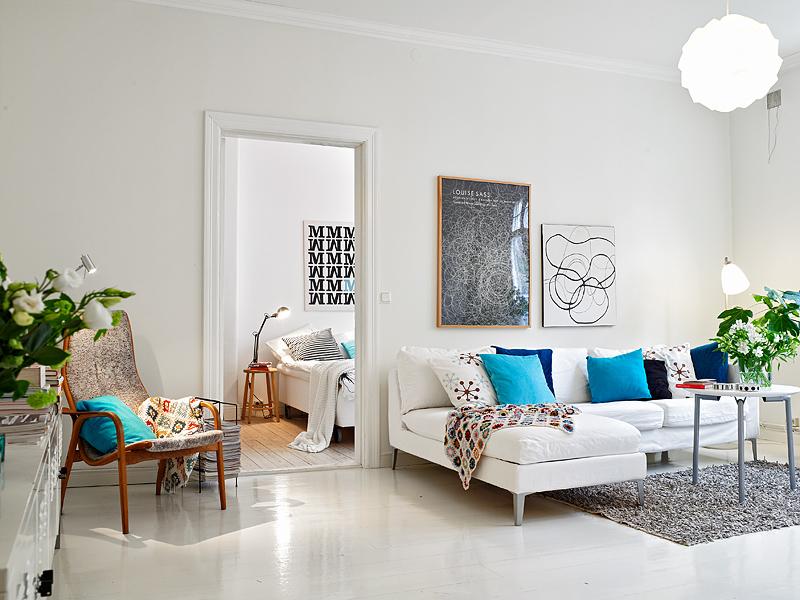scandinavian-livingg-room.jpg
