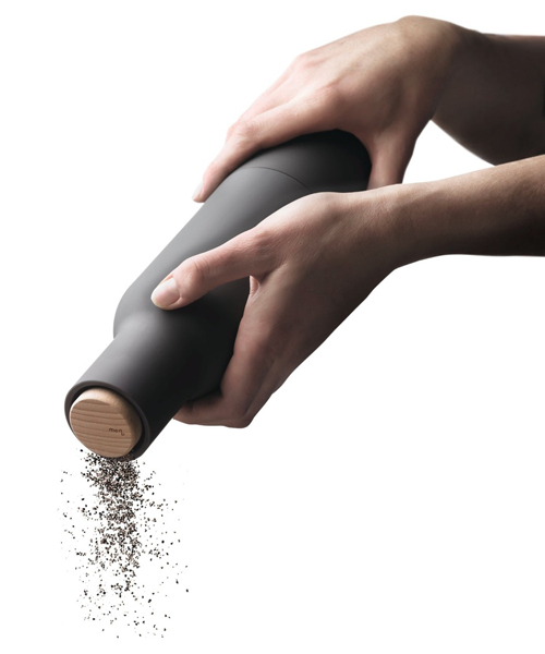 Menu-Bottle-Grinder-1.jpg