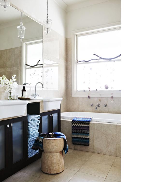 Julia-bathroom.jpg
