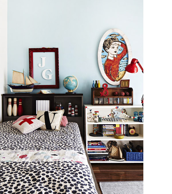 Julia-boysbedroom.jpg