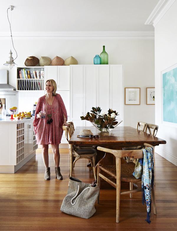 Julia-Kitchen.jpg