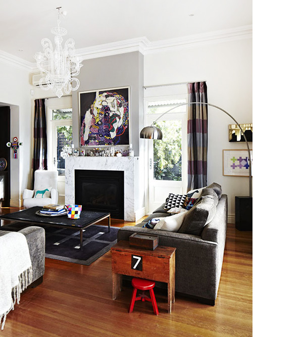 Julia-loungeroom500.jpg