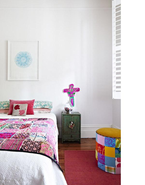 Julia-pinkbedroom.jpg