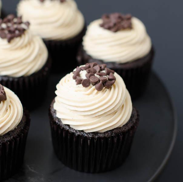 Mocha-Chip-Espresso-Cupcakes-2.jpg