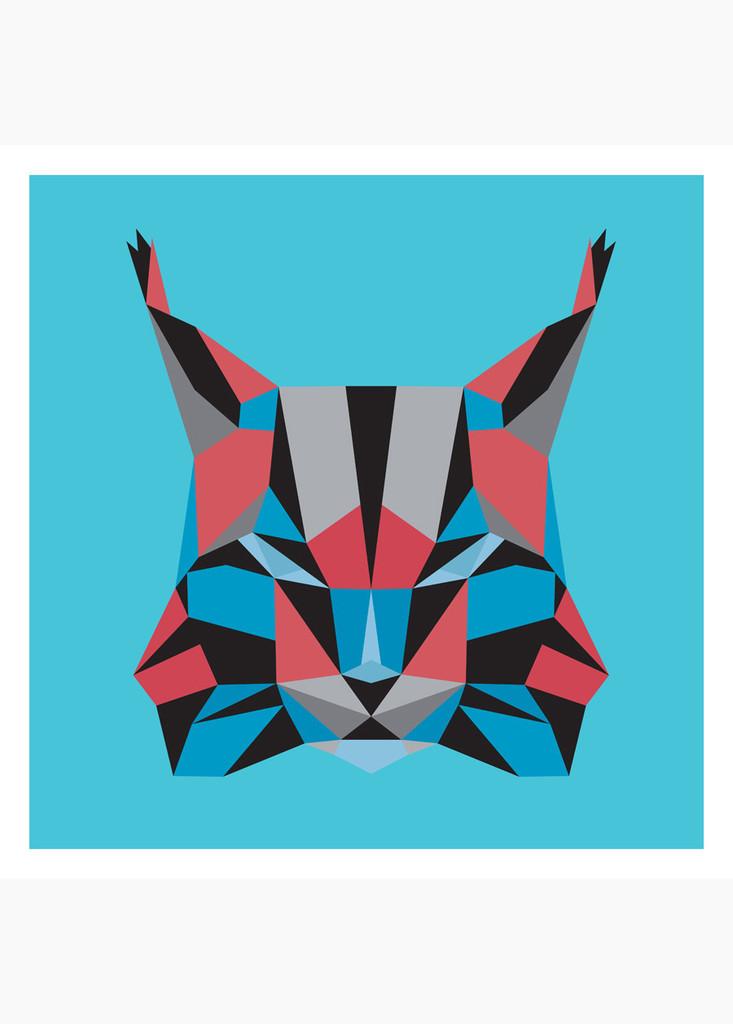 Lynx_by_Bongo_Design_1024x1024.jpg