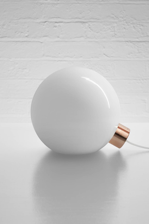 Minimalux_Bulb_Copper.jpg